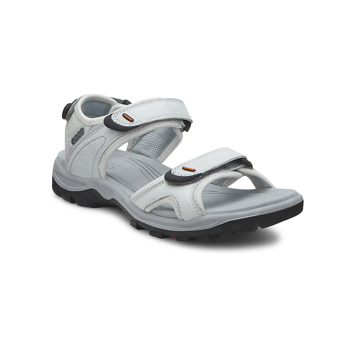 409b4e14ad80 Womens Ecco Offroad Lite Sandals Shoe at Road Runner Sports