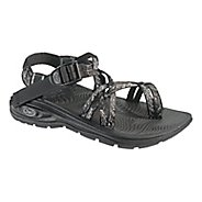 Womens Chaco Z/Volv X2 Sandals Shoe - Rain 9