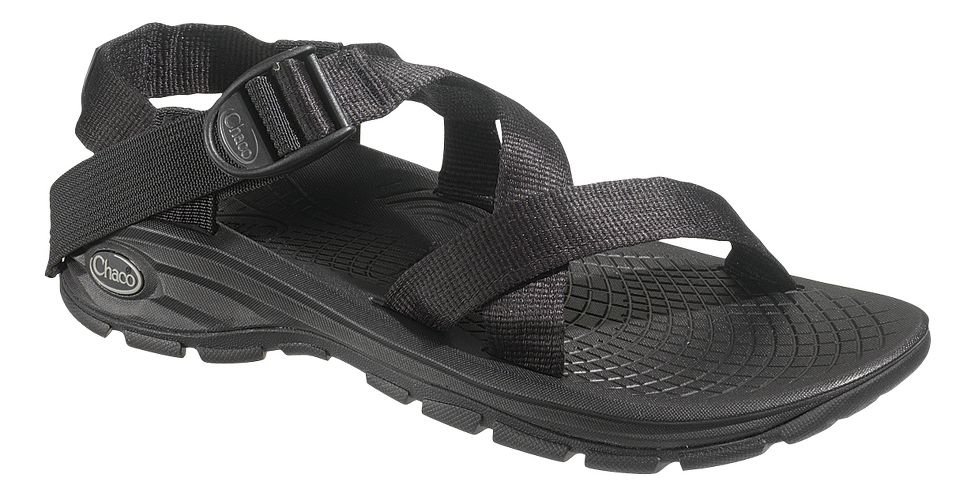 a7e7ee4f142 Mens Chaco Z Volv Sandals Shoe at Road Runner Sports