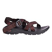 Mens Chaco Z/Volv Sandals Shoe