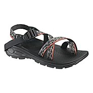 Mens Chaco Z/Volve 2 Sandals Shoe - Distress 13