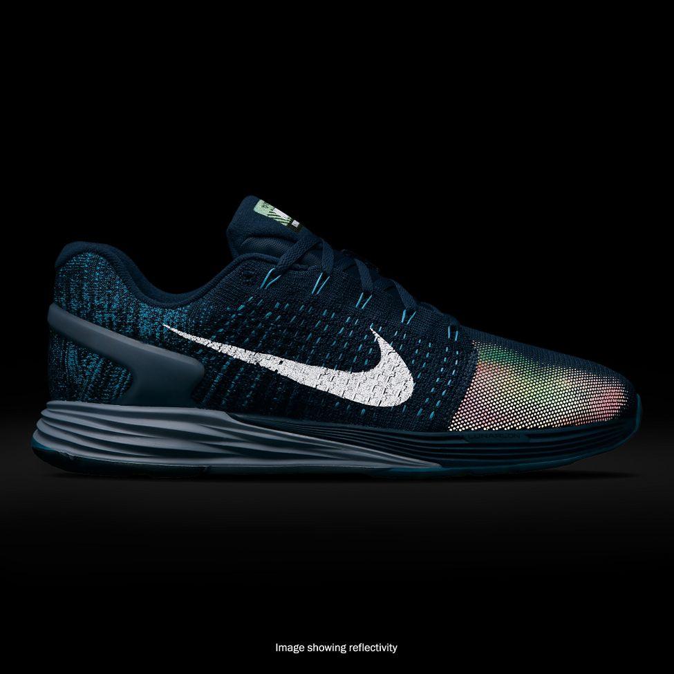 Nike Lunarglide 7 Avis Flash la sortie exclusive 9DmdRhSc