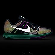 Womens Nike Air Zoom Structure 19 Flash Running Shoe