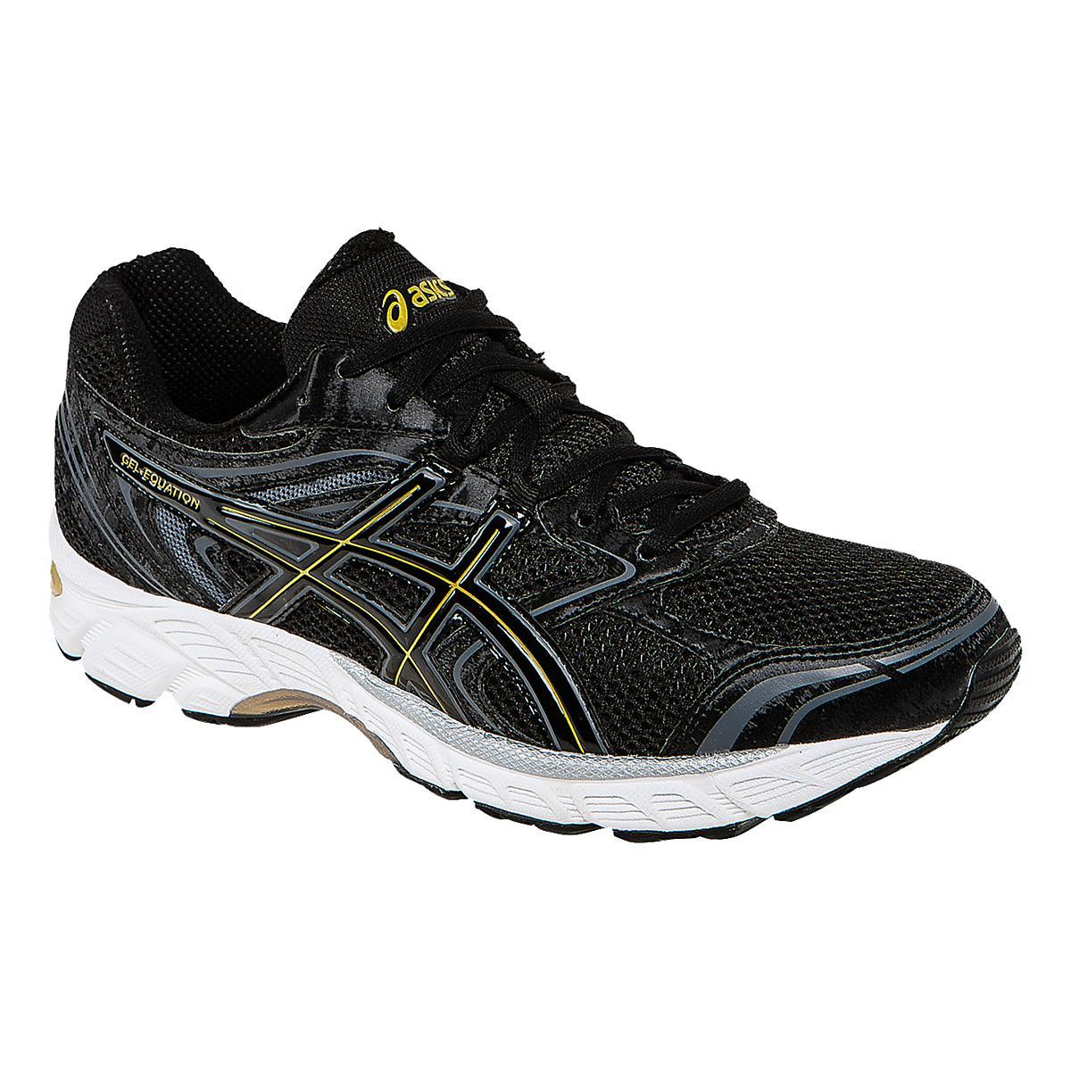 Chaussures de Chaussures course chez pour hommes ASICS GEL Equation 8 8 chez Road Runner Sports 6b47100 - resepmasakannusantara.website