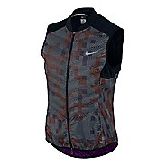 Womens Nike Aeroloft Flash Running Vest