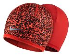Womens Nike Run Lotus Beanie Headwear