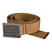 Prana Union Belt Fitness Equipment