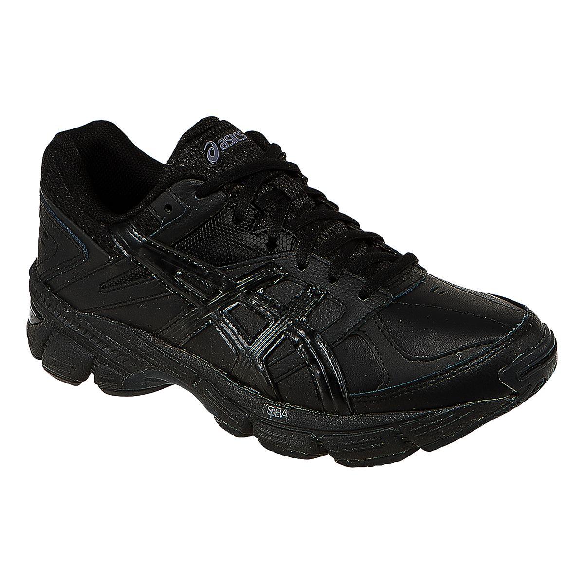 Especialista acoso Ausencia  Womens ASICS GEL-190 TR Cross Training Shoe at Road Runner Sports