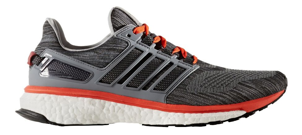 ac895264124f2 Mens adidas Energy Boost 3 Running Shoe at Road Runner Sports