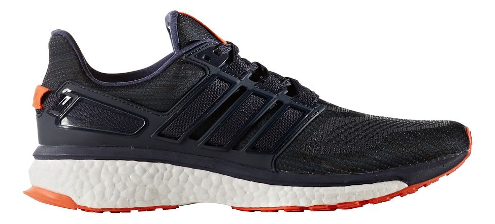 f4840474ca7a Mens adidas Energy Boost 3 Running Shoe at Road Runner Sports