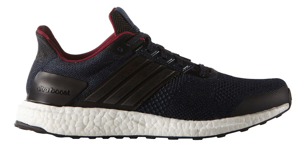 38dfe06ce4b1f Mens adidas Ultra Boost ST Running Shoe at Road Runner Sports