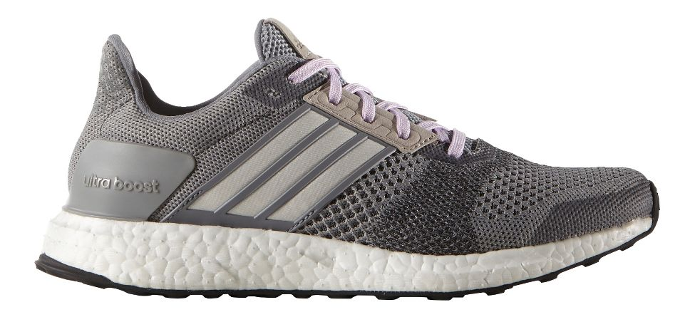 8281fe6c51c Womens adidas Ultra Boost ST Running Shoe at Road Runner Sports