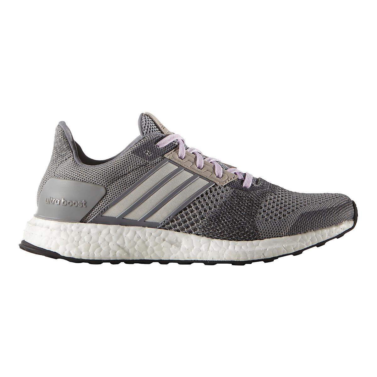 sports shoes be207 69979 Womens adidas Ultra Boost ST Running Shoe at Road Runner Spo