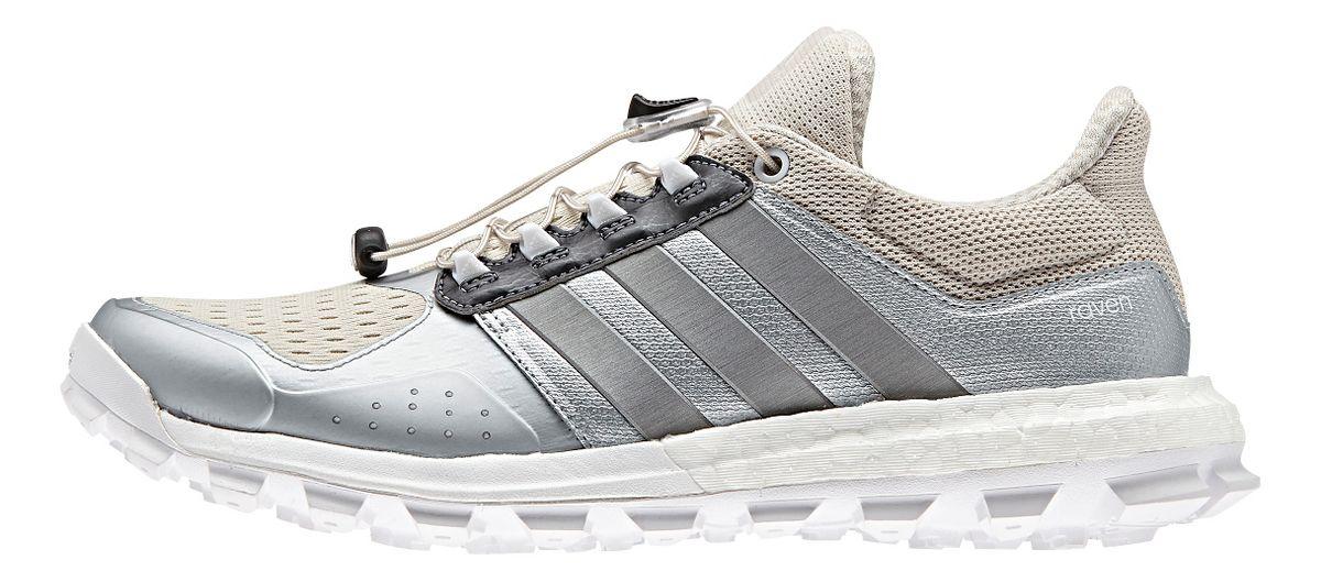 donne adidas raven impulso tracce di scarpe da corsa a road runner sport
