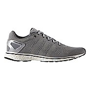 adidas Adizero Prime LTD Running Shoe