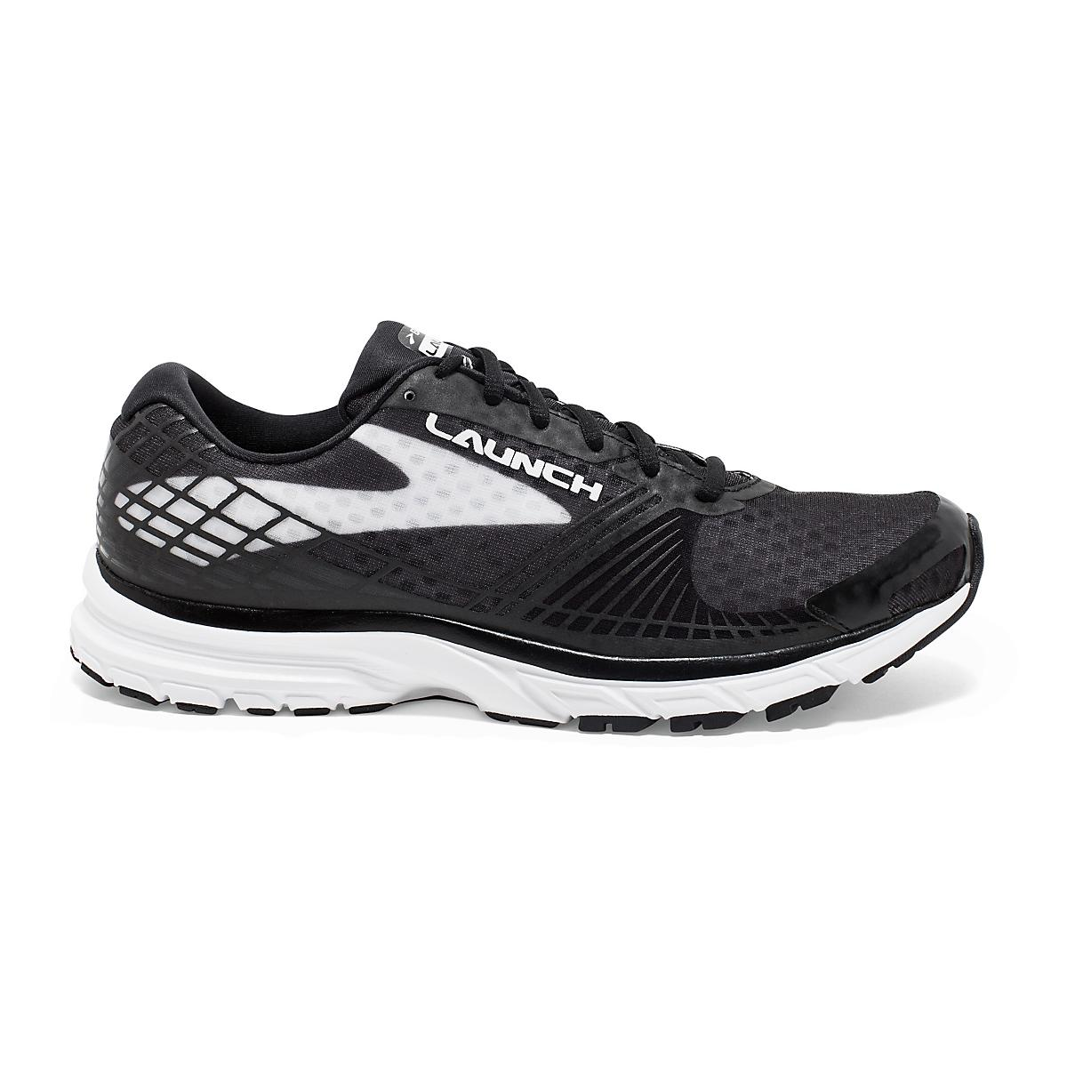 5080595291ae9 Mens Brooks Launch 3 Running Shoe at Road Runner Sports