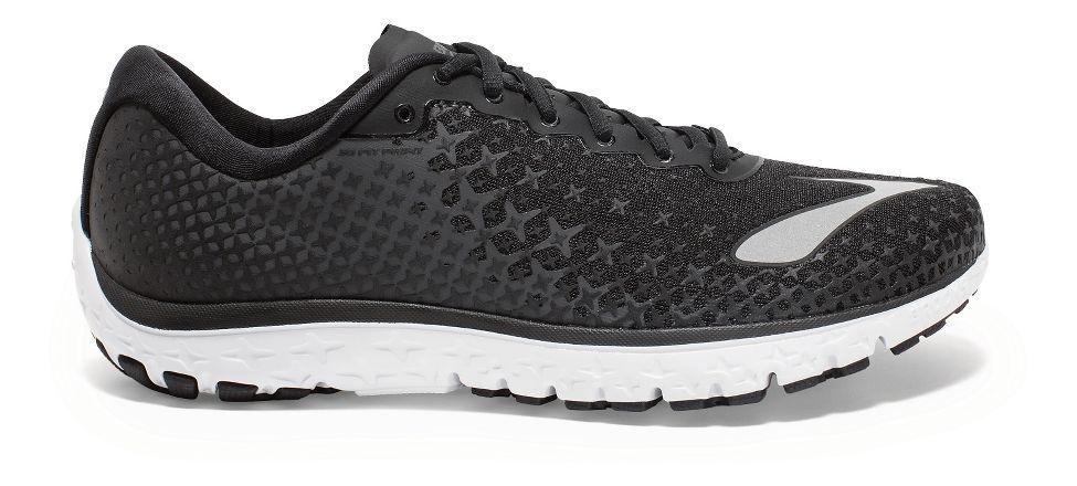6474c67700b Mens Brooks PureFlow 5 Running Shoe at Road Runner Sports