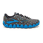 Mens Brooks Neuro Running Shoe