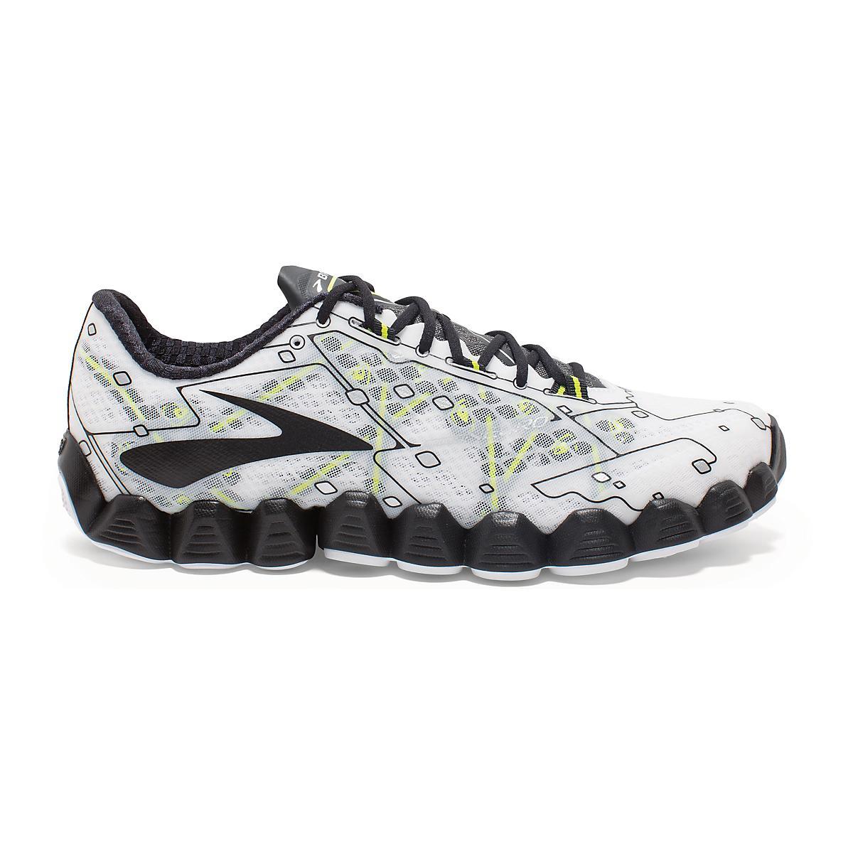 8df675965b9 Mens Brooks Neuro Running Shoe at Road Runner Sports