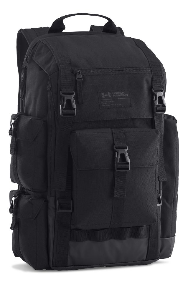 a5f8b57c87 Under Armour Regiment Backpack Bags at Road Runner Sports