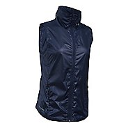 Womens Under Armour Storm Layered Up Vests Jackets