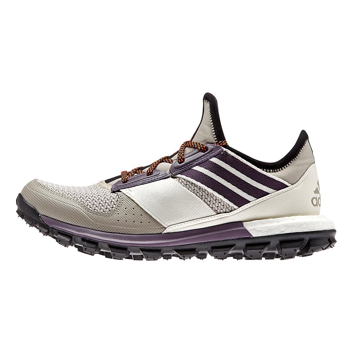 more photos b417c dc17e Womens adidas Response Trail Boost Trail Running Shoe at Road Runner Sports