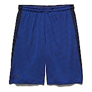 Mens Under Armour EXO Raid Unlined Shorts