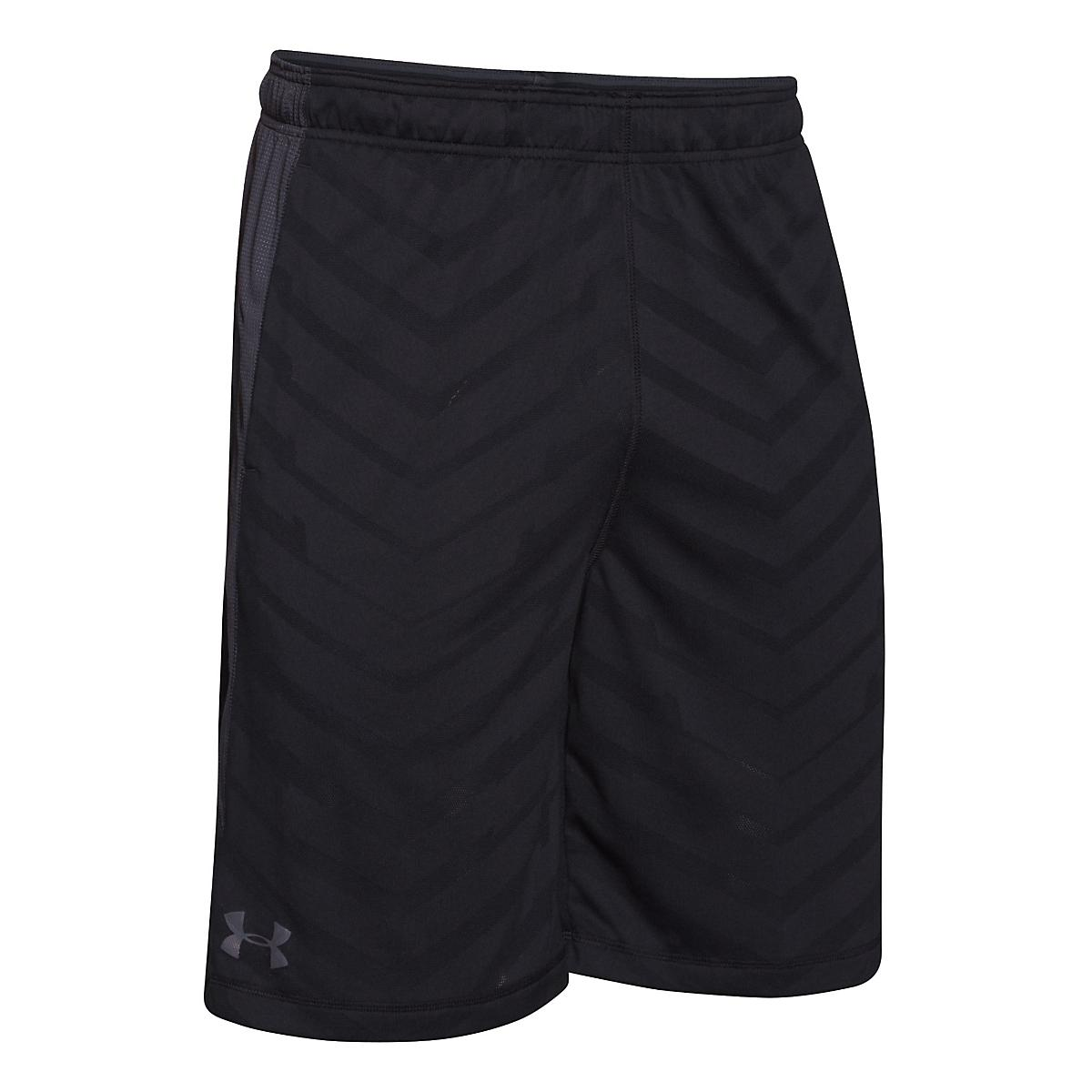 6f4f03141cf6 Mens Under Armour EXO Raid Unlined Shorts at Road Runner Sports