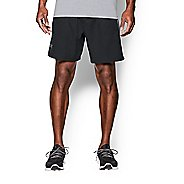 Mens Under Armour Coolswitch Run Compression & Fitted Shorts