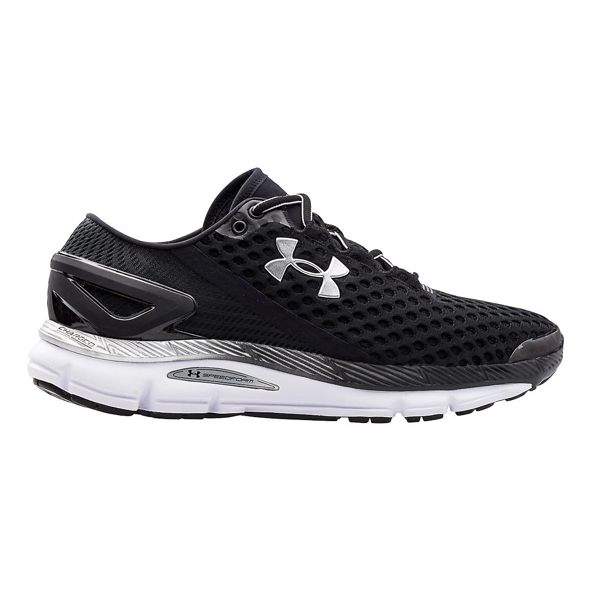 hot sale online b232f 22111 Men's Speedform Gemini 2