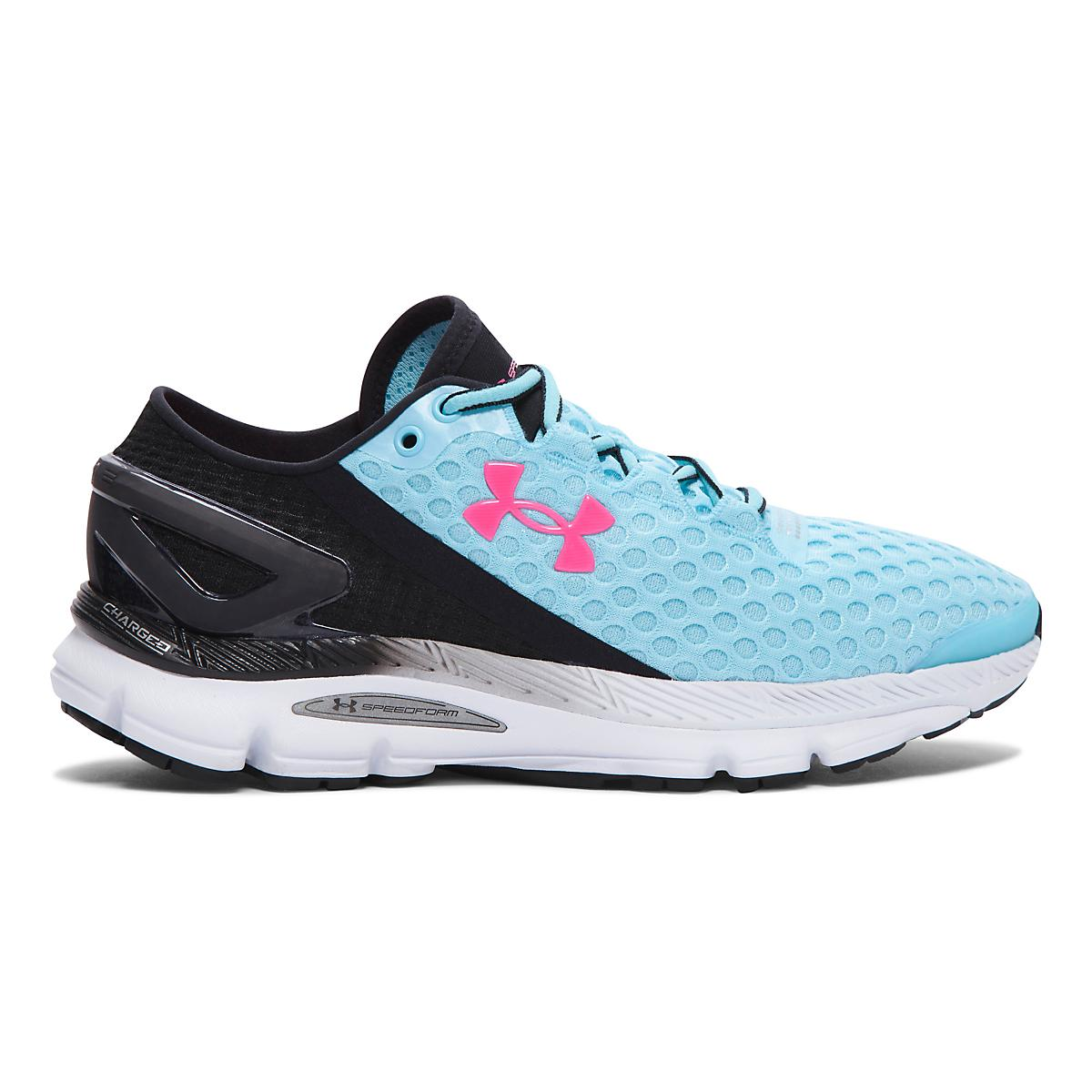 Womens Under Armour Speedform Gemini 2 Running Shoe at Road Runner Sports 6b4e5b731