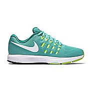 Womens Nike Air Zoom Vomero 11 Running Shoe