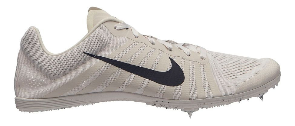 the latest 0346a bb442 Nike Zoom D Track and Field Shoe at Road Runner Sports