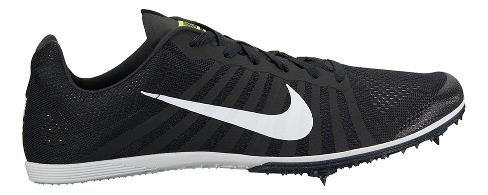 49e818ad7e5ede Nike Zoom D Track and Field Shoe at Road Runner Sports