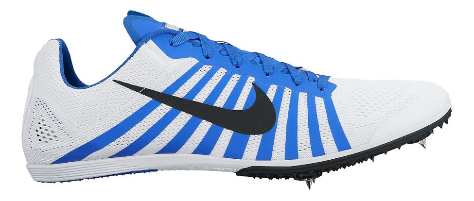 2f7e206313073 Nike Zoom D Track and Field Shoe at Road Runner Sports