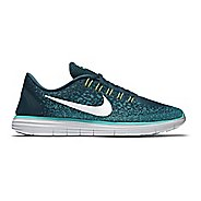 Mens Nike Free RN Distance Running Shoe - Rio 8.5