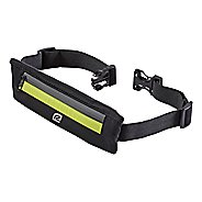 R-Gear Let's Get Visible LED Waist Pack Safety