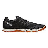 Mens Reebok CrossFit Speed TR Cross Training Shoe