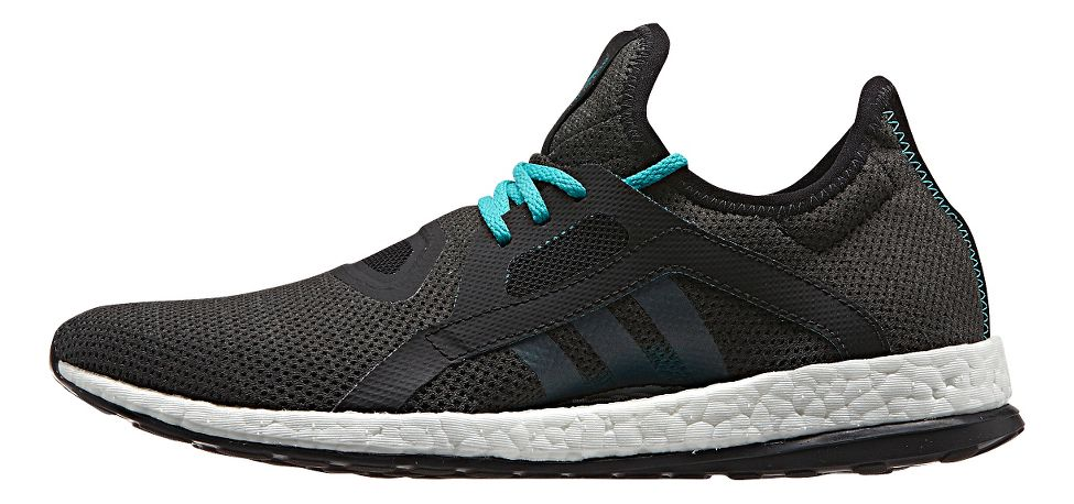 22e81567a Womens Adidas Pure Boost X Running Shoes