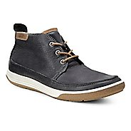 Womens Ecco Chase II Bootie Casual Shoe