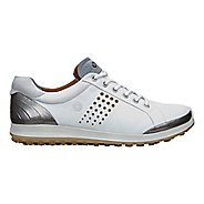 Mens Ecco BIOM Hybrid 2 Cleated Shoe