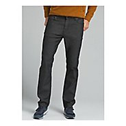 Mens prAna Bridger Jean Pants