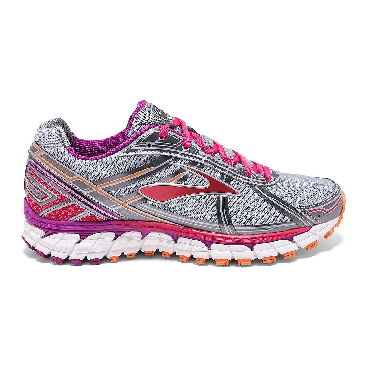 cd4430a8d2c66 Womens Brooks Defyance 9 Running Shoe at Road Runner Sports
