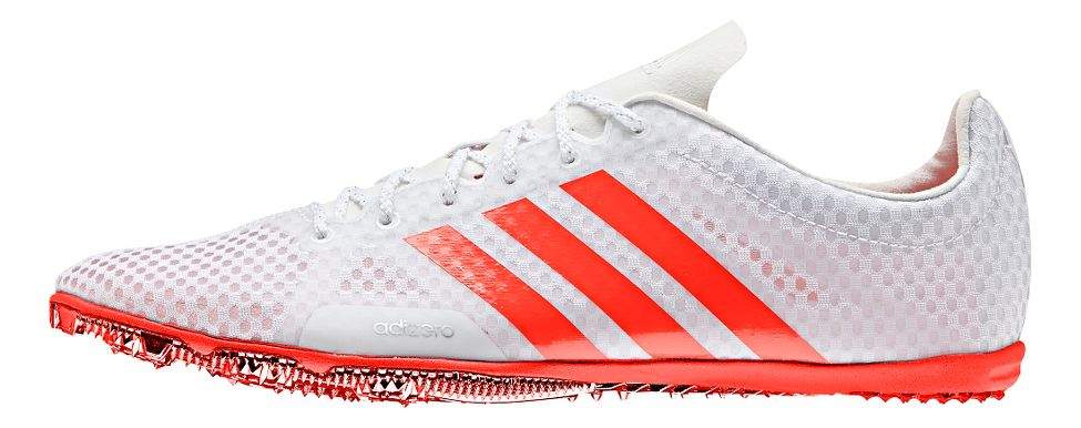 finest selection a70e8 66bfe Mens adidas Adizero Ambition 3 Track and Field Shoe at Road Runner Sports