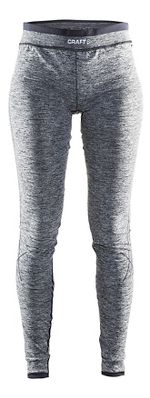 Womens Craft Active Comfort Tights & Leggings Pants
