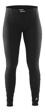 Womens Craft Active Extreme Under Tights & Leggings Pants