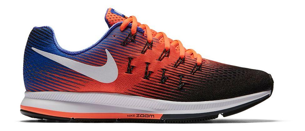 03ac451252c17c Mens Nike Air Zoom Pegasus 33 Running Shoe at Road Runner Sports
