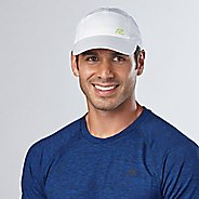 Road Runner Sports Fast Lane Cap Headwear