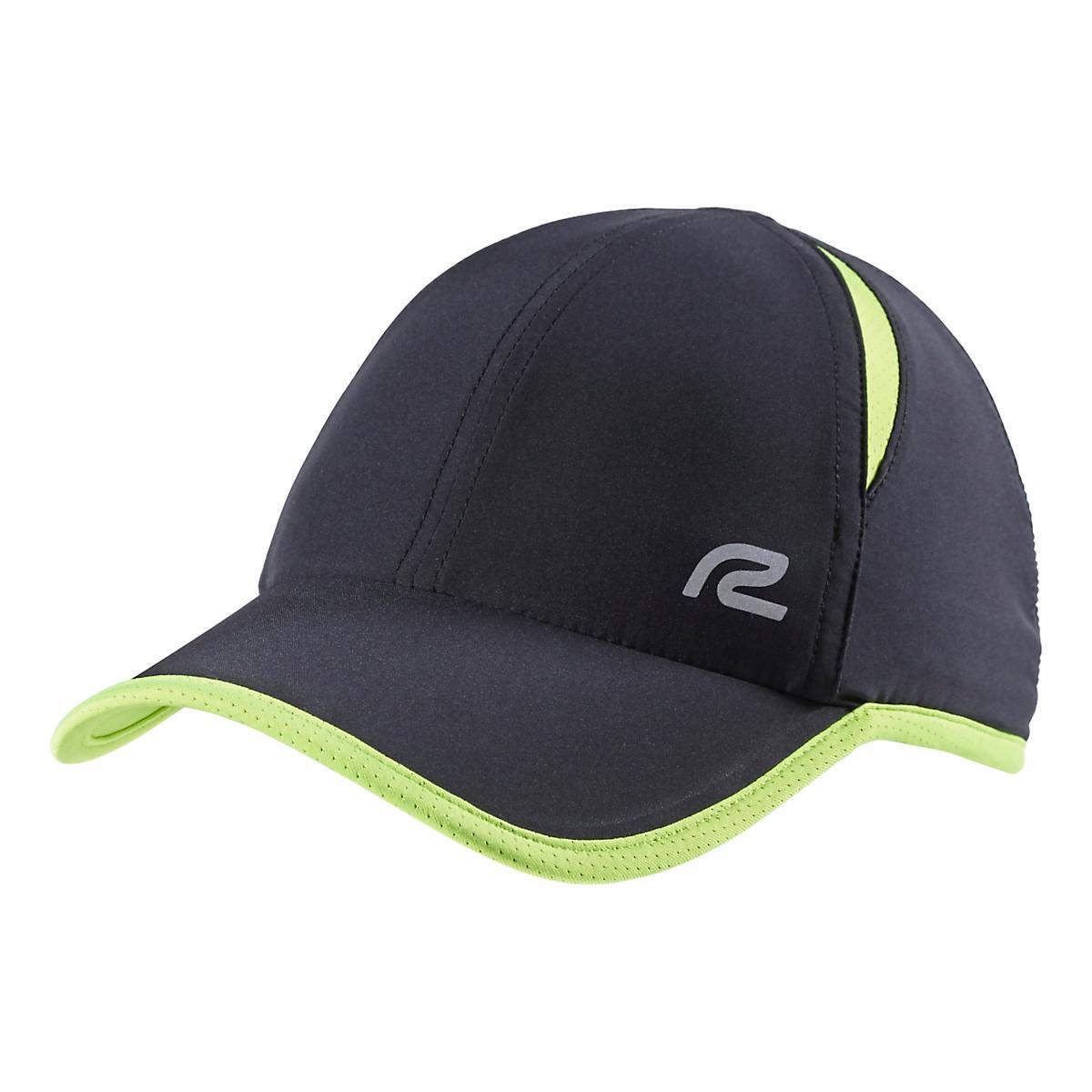 e33d4140e2d Road Runner Sports Put A Lid On It Cap Headwear at Road Runner Sports