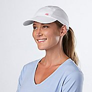 Road Runner Sports Sun Scape Cap Headwear